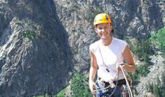 GIova_climb