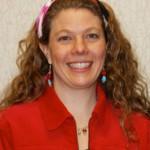 Laura Vignaroli, M.D.